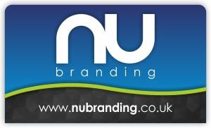 NU Branding - FINAL LOGO 2