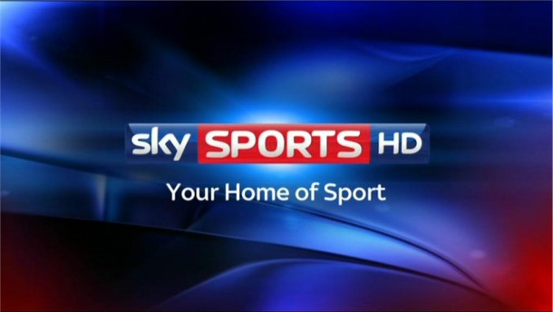 Sky-Sports-1-Barclays-Premier-Lge-Preview-09-14-19-28-42-610x344
