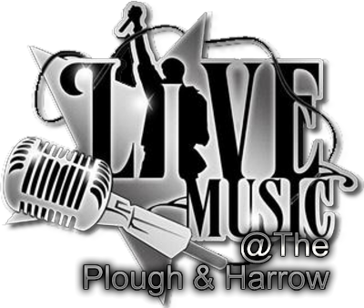at_the_plough_and_harrow_Live-Music